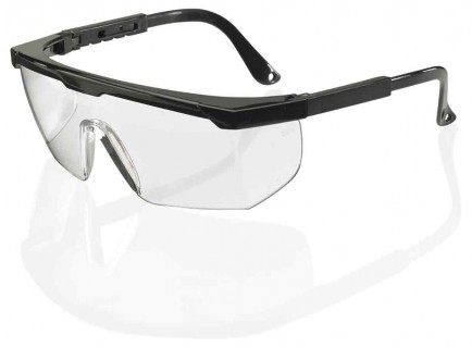 B-Brand BBKS Kansas Spec Anti-Mist