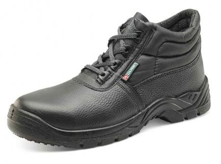Click CF50 Composite Chukka Safety Boot