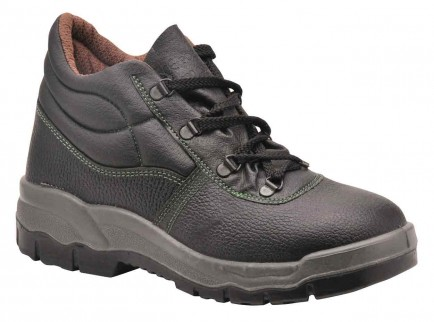 Portwest FW21 Steelite Safety S1