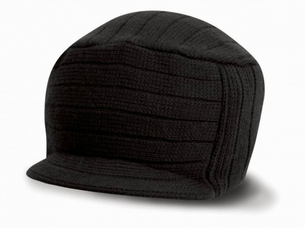 Result RC061 Esco Urban Knitted Hat