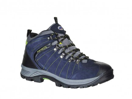 Portwest FW40 Limes Hiker Boot  OB
