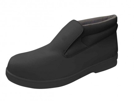 Portwest FW83 Slip-On Safety  S2