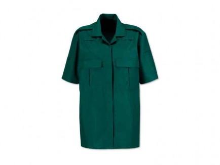 Alexandra Women's Ambulance Shirt