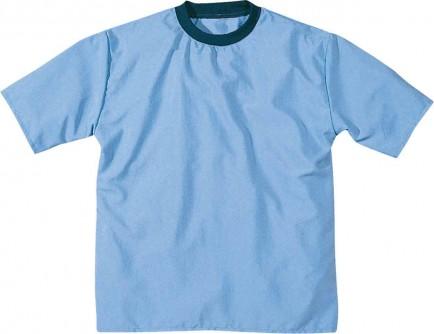 Fristads T-Shirt 7R015 Xa80