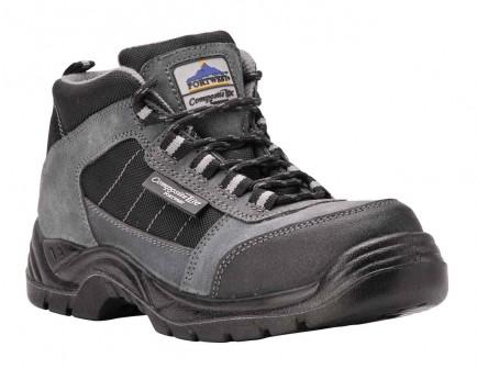 Portwest FC63 Trekker Boot S1