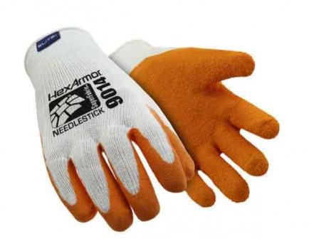 Polyco HEX9014 Sharpsmaster II Glove