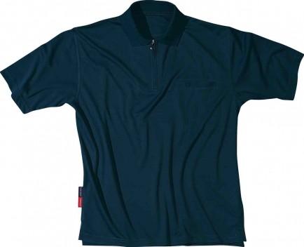 Fristads Kansas Coolmax®  Poloshirt 718 Pf