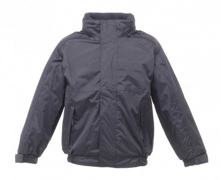 Regatta Professional TRW418 Kids Dover Jacket