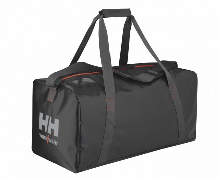 Helly Hansen Ww Offshore Bag