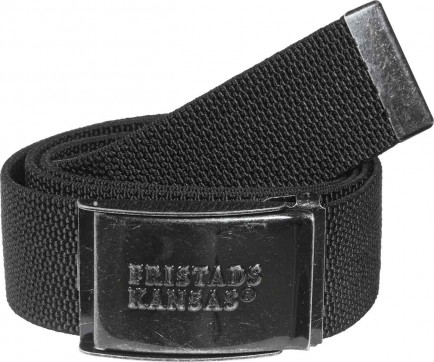 Fristads Kansas Belt Stretch 994 Rb