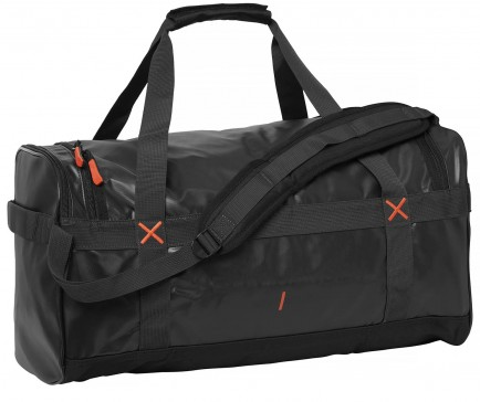 Helly Hansen 79574 Hh Duffel Bag 90L