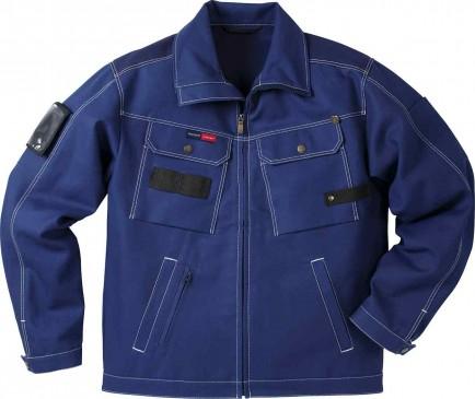 Fristads Kansas Jacket 451 Fas