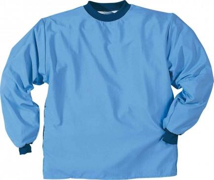 Fristads Kansas T-Shirt L/Sleeve7R014 Xa80