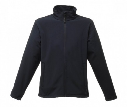 Regatta Professional TRA654 Reid Softshell Jacket