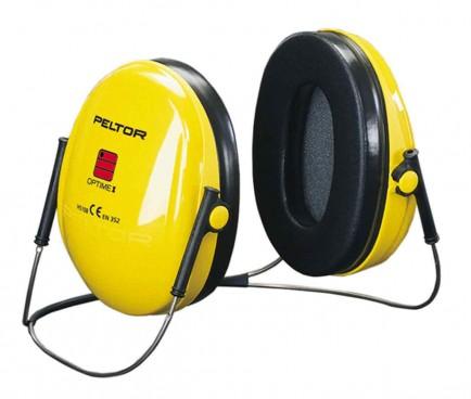Peltor H510B Optime 1 Neckband
