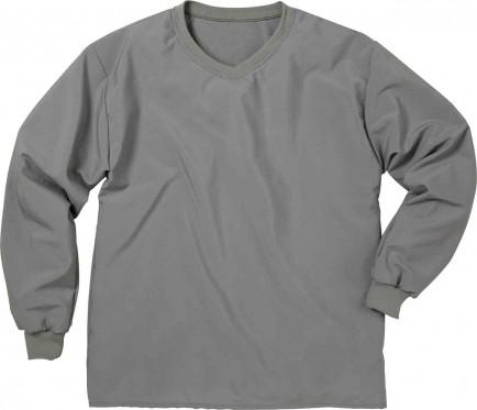 Fristads Kansas T-Shirt L/Sleeve 7R005 Xa80