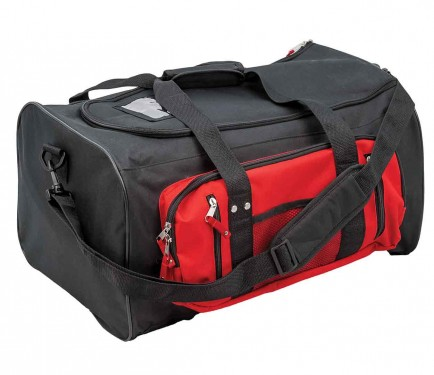 Portwest B901 Holdall Kit Bag (50L)