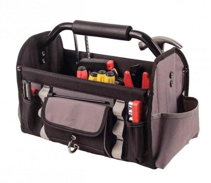 Portwest TB02 Open Tool Bag