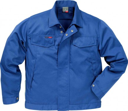 Fristads Kansas Jacket Icon One 4111 Kc