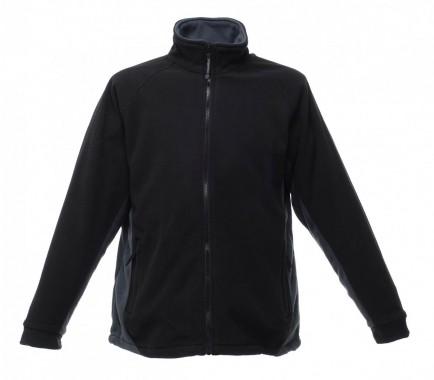 Regatta Professional TRA644 Omicron Waterproof Fleece Jacket