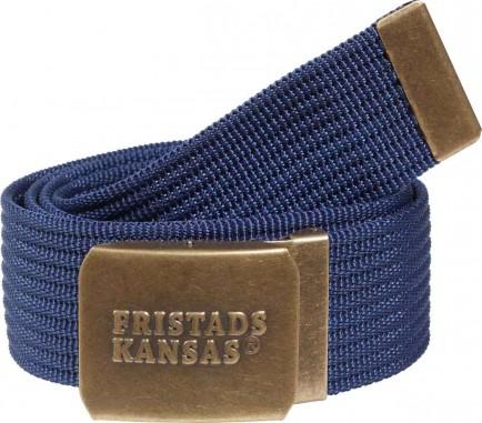 Fristads Belt 992 Sk