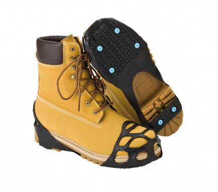 Portwest FC97 All Purpose Traction Over Size