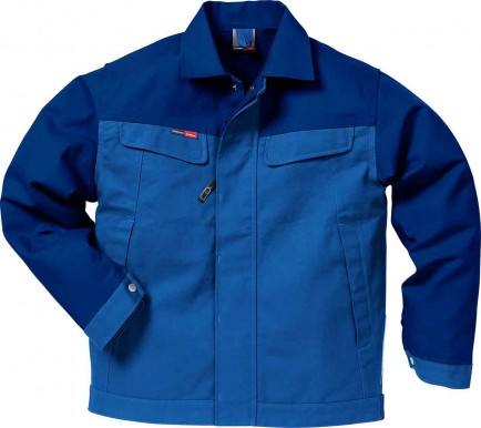 Fristads Kansas Jacket 4857 Fas
