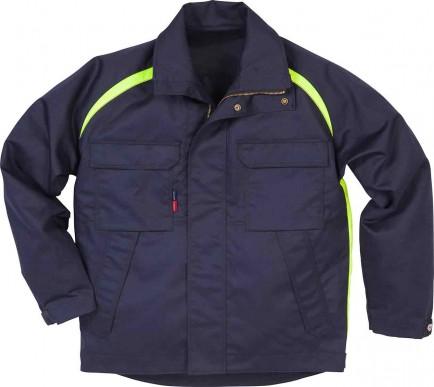 Fristads Jacket 4031 Flam