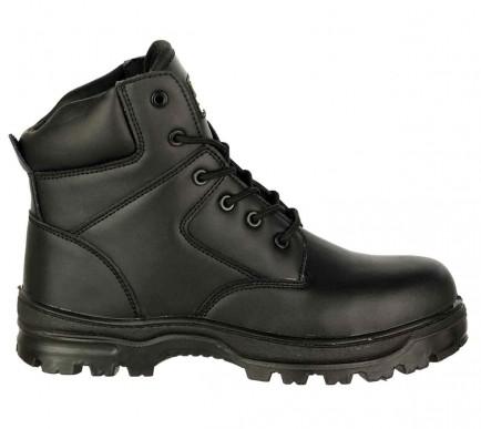 Amblers Steel FS006C Metal Free Safety Boot