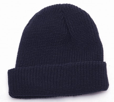 Regatta Professional TRC307 Watch Hat