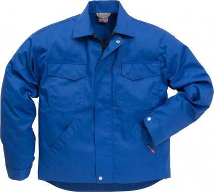 Fristads Jacket 480 P154