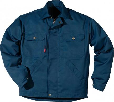 Fristads Kansas Jacket 480 P154