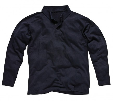 Dickies FR5003 Flame Retardant Polo Shirt