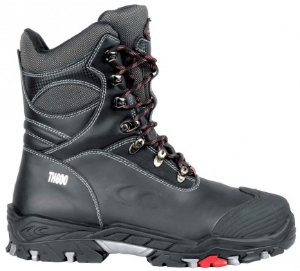 Cofra Bering BIS Thinsulate Cold Store Boot