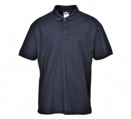 Portwest B185 Classic Polo Shirt