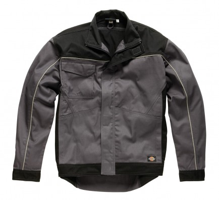 Dickies IN7001 Industry260 Jacket