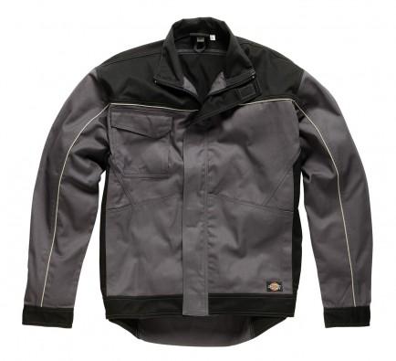 Dickies IN7001 Industry260 Jacket