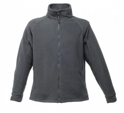 Regatta Professional TRF532 Thor III Fleece