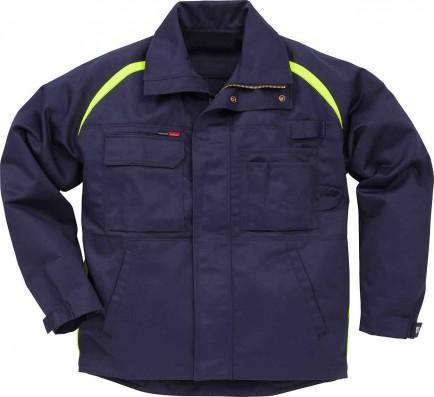 Fristads Kansas Jacket 4030 Flam