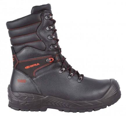 Cofra Muspell Thinsulate Winter Boot