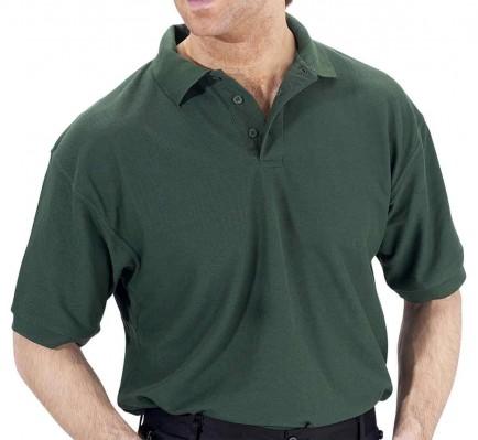 Click CLPKS Polo Shirt