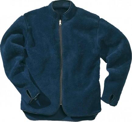 Fristads Kansas Jacket Fur Pile 762 P
