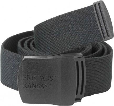 Fristads Kansas Belt 9999