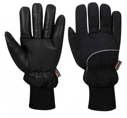 Portwest A751 Apacha Cold Store Glove