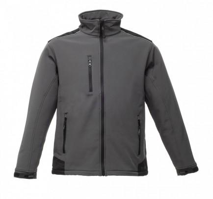 Regatta Professional TRA651 Sandstorm Workwear Softshell Jacket