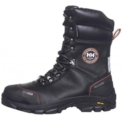 Helly Hansen Chelsea Winterboot Ht Ww