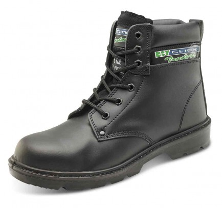 Click CTF20 Dual Density S3 6 Inch Boot