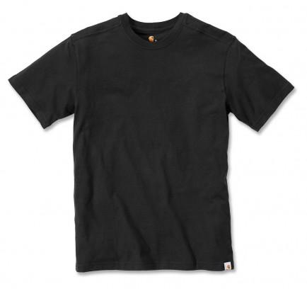 Carhartt Maddock T-Shirt S/S