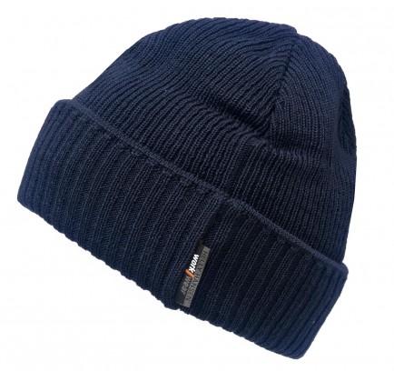 Helly Hansen Blackpool Hat