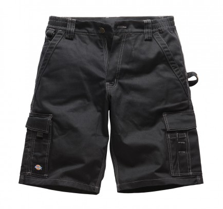 Dickies IN30050 Industry300 Shorts